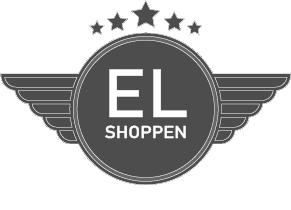ELshoppen.dk